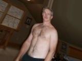 single man in Gainesville, Georgia