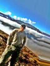 Sexy Women Wanting An Affair in Fairbanks, Alaska