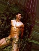 Hot Guys Wanting Gay Affairs in Alabaster, Alabama