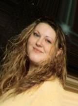 Women That Want Lesbian Affairs in Hopkinsville, Kentucky