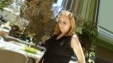 Women That Want Lesbian Affairs in Pocatello, Idaho