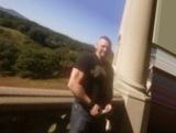 Sexy Women Wanting An Affair in Toccoa, Georgia