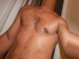 Sexy Women Wanting An Affair in Atlanta, Georgia