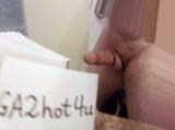 Hot Guys Wanting Gay Affairs in Warner Robins, Georgia