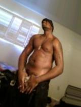 Sexy Women Wanting An Affair in South Salt Lake, Utah