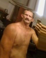 single man in Henderson, Kentucky