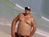 Sexy Women Wanting An Affair in Hialeah, Florida