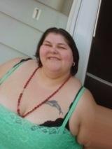 single woman in Lapeer, Michigan