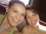 Women That Want Lesbian Affairs in Mason City, Iowa