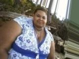 single woman in Havelock, North Carolina