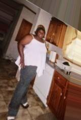 Sexy Studs That Want Affairs in Meridian, Mississippi