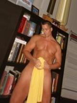 Hot Guys Wanting Gay Affairs in Atlanta, Georgia