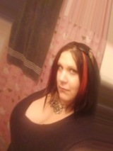 Sexy Studs That Want Affairs in Madisonville, Kentucky