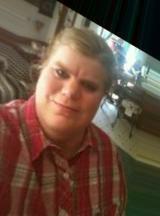 single woman in Owensboro, Kentucky