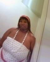 single woman in Wilkes- Barre, Pennsylvania