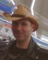 single man in Frankfort, Kentucky