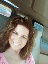single woman in Stillwater, Oklahoma