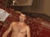 Sexy Women Wanting An Affair in Florence, Kentucky